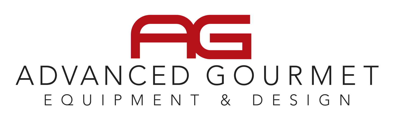 Advanced Gourmet logo