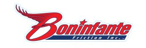 Bonifante Racing Clutches Logo